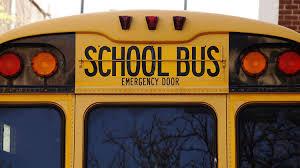 Nun pleads with Vigo County School Board to have mercy on West Terre Haute.