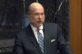 Image result for brian bosma casino